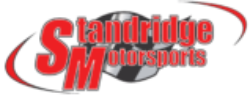 Standridge Motorsports